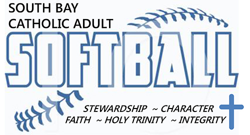 South Bay Catholic Adult Softball League