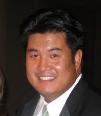 SBCASL Commissioner Jaymer J. Suarez
