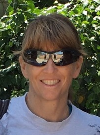 Cindy Burkhardt Manager